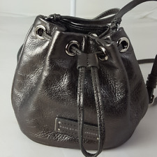 Awesome! $238 Marc Jacobs Drawstring Crossbody and Dust Bag