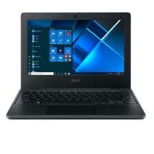 """NOTEBOOK Acer TravelMate B3 11"""" N4020 4GB+64GB eMMC NX.VN8ET.00A Touch Win10Pro"""