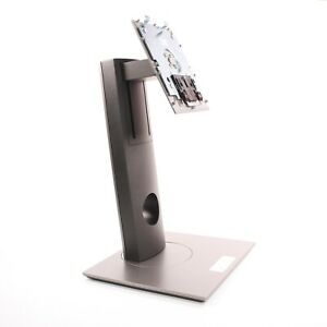 Dell Optiplex 7460 7470 7480 All-In-One PC Height Adjustable Desktop Stand 53NYM