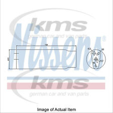 New Genuine NISSENS Air Conditioning Dryer 95170 MK1 Top Quality