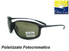 Occhiale Sole Serengeti Sestriere 8204 Polar photochromic Sunglasses