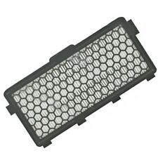 For Miele S5361, S5560, S6220, S6330, S5380 Active Air Clean Hepa Filter