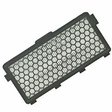For Miele S8310, S8370, S8530, S8930, S8320 Active Air Clean Hepa Filter