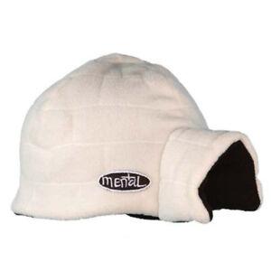 Igloo Funky Fleece Ski Hat