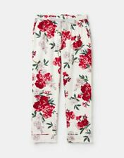 Women PYJAMA BOTTOMS UK 12