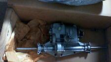 John Deere Transmission-Gear