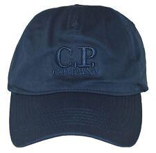 CP Company Baseball Cap - 08CMAC097A