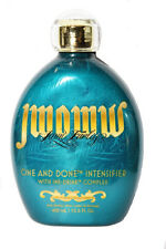 Jwoww - One and Done Intensifier  400 ml