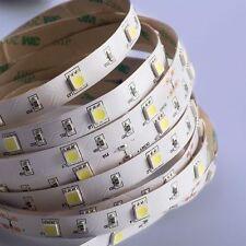 Lichtschläuche & -ketten 24V Lichtquelle LED Mextronic Ausgangsspannung