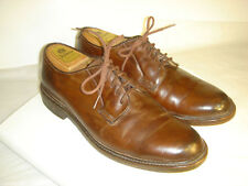 Classic ~FRYE~ Brown Leather OXFORDS Men's US 9.5B