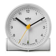 Horloges de maison Braun alarme pour cuisine