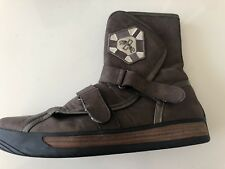 0b6234ee83bd Rudolph Dassler Mens Ankle Boot 11