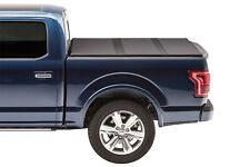 Extang 83710 Solid Fold 2.0 Tonneau Cover Fits 97-04 F-150 F-150 Heritage