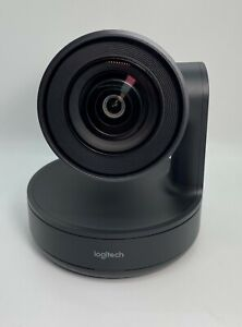 Logitech Rally Video Conferencing Kit