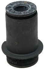 Suspension Control Arm Bushing fits 1978-1990 Plymouth Horizon Reliant Turismo