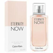 Calvin Klein Eternity Now Edp Eau de Parfum Spray 50ml 1.7fl.oz