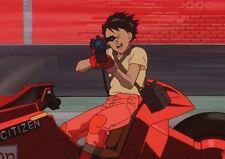 Akira A3 Poster 6