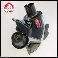 COMMODORE VE  V8 6.0LT 6.2LT SS INDUCTIONS GROWLER COLD AIR INDUCTION CAI029