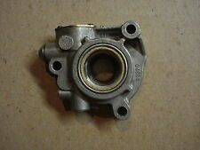 New Genuine Homelite Oil Pump Assy For 410 Chainsaws-Maybe Others