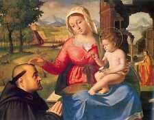 PREVITALI Andrea Italian 1470 1528 2 stampa in A4