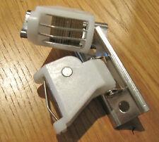 30 Roman Blind Cord Locks for Roman Blinds. NEW PRICE!!
