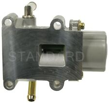 Fuel Injection Idle Air Control Valve Standard fits 90-99 Subaru Legacy 2.2L-H4