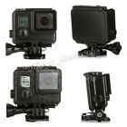 New 30m Black Waterproof Underwater Diving Housing Case For GoPro HD Hero 3 3+ 4