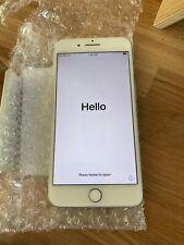 Apple iPhone 7 Plus - 128GB-Argento (Sbloccato) A1784 (GSM) appena ricondizionato