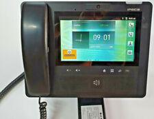 LG-Ericsson IPECS LIP-9070 IP Gigabit Video Phone. GST inc & 12 months wty