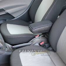 Armlehne Mittelarmlehne MAL Passform Seat Ibiza IV 6J 2009-