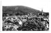 AK, Neustadt b. Coburg, Teilansicht, 1953