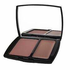 Lancome Blush Subtil Duo, Blush & Highlighter, Sheer Amourose/Mauve Mystere