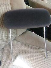poggiatesta centrale sedile posteriore opel vectra anno 2001