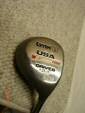 *USA Tour Lynx 10.5* Driver -2*  Men's Right Hand                        #981