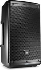 JBL EON 610 PA BOX AKTIV 1000 Watt - NEU