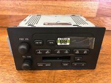NEW AM/FM RADIO 2003-2006 Chevy Silverado GMC Sierra 2500 Programmed to VIN#