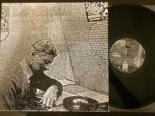 A.M.B. / Hyware / Kapotte Muziek – A Big Cloud, Vinyl, D '95, m-