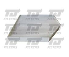Pollen / Cabin Filter [QFC0178] To Fit An Audi A4 (EK2, B8) 2007 > 2015