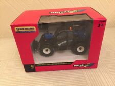 Britains New Holland LM7.42 Telehandler 43085A 1:32