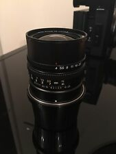 Mamiya N 65mm F4 L lens for Mamiya 7 or 7II