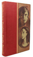 Emily Bronte Barnett Freedman WUTHERING HEIGHTS  1st Edition 1st Printing