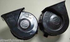 Stebel Magnum  Twin Set Low/High Tone 12V ( TM802 MAG12 H+L )