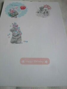 **Craft Room Clear Out**  Papercraft Pack - Cute Theme (2)