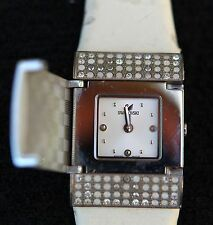 Women's Swiss Made Dress/Formal Wristwatches