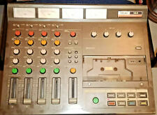 Teac Tascam Series 144 4-Track Cassette Recorder