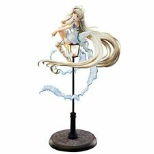 HOBBY MAX Chobits Chi Chii 1/7 PVC Figure w/ Tracking NEW