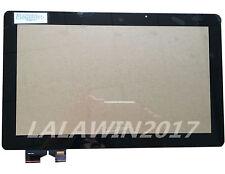 Touch Screen Panel JA-DA5489RB NEW For Asus Transformer Book T300 T300L T300LA