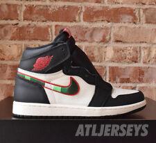 5df42f8c2eff Nike Air Jordan 1 Retro High OG Sports Illustrated A Star is Born 555088-015