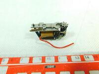 BT246-0,5# Märklin H0/00/AC Walzenumschalter für z. B. 800 er Dampflok, geprüft