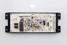 Genuine OEM Frigidaire 316557217 Electronic Control
